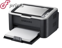 заправка Samsung ML-1860