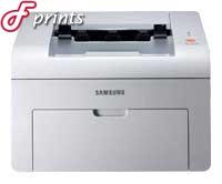 заправка Samsung ML-2510