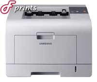 заправка Samsung ML-3051ND
