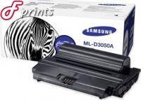 заправка Samsung ML-D3050A